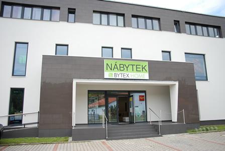 4f730dc3d2b Prodejna Bytex Home Valašské Klobouky